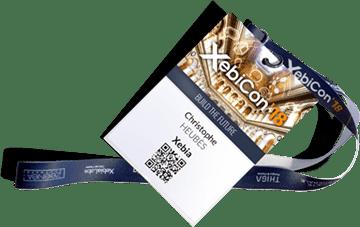badge-commande