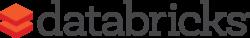 databricks_logoR_CMYK