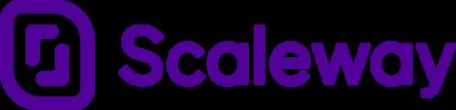 scaleway_logo_2018_HD (1)